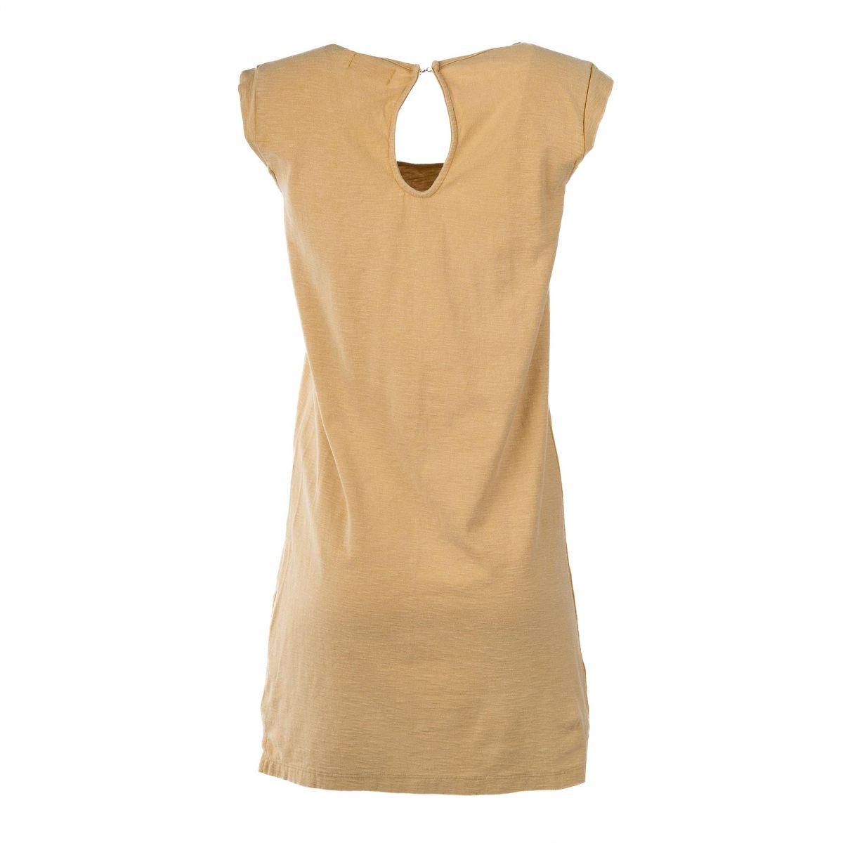 robe d bardeur en coton femme little marcel prix d griff. Black Bedroom Furniture Sets. Home Design Ideas