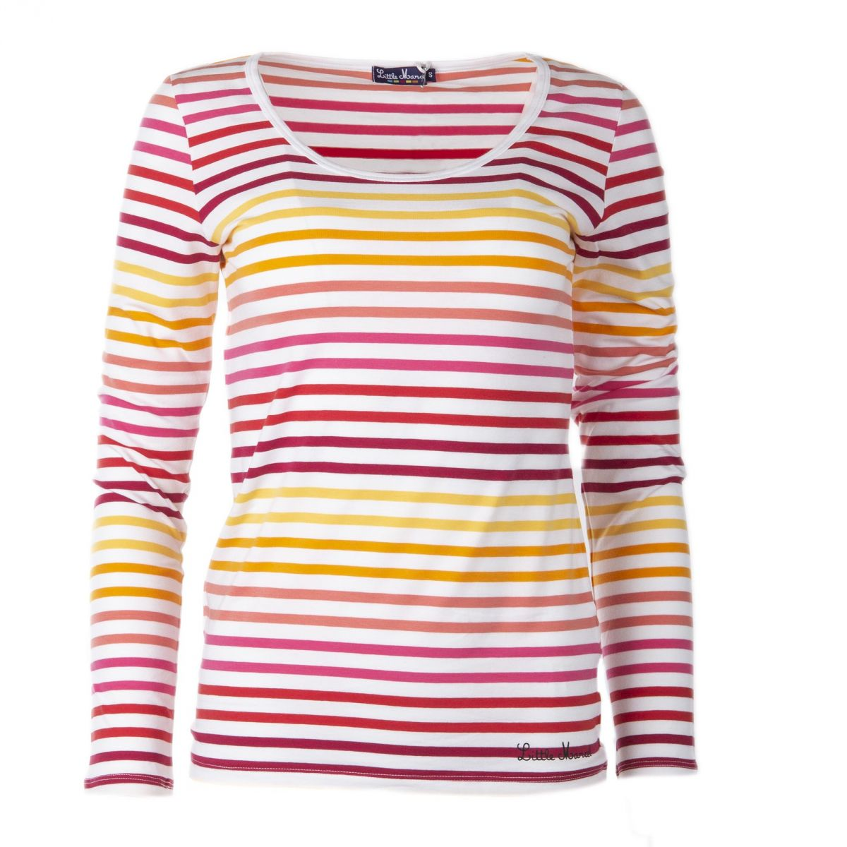 9dfb88fe55 tee-shirt-manches-longues-rayes-femme-little-marcel.jpg