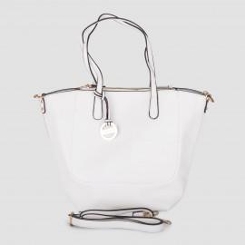 Grand sac cabas femme US POLO