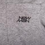Ensemble pyjama homme NEWMAN marque pas cher prix dégriffés destockage