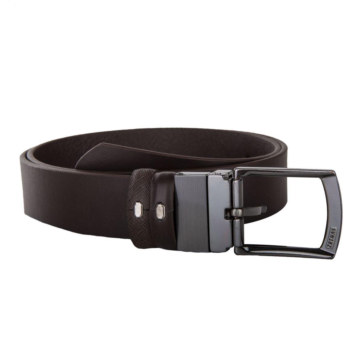 Duo ceinture   portefeuille effet grainé homme US POLO à prix d66660a6f58