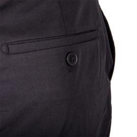 Pantalon de marque homme pas cher - Degriffstock a27cfe89f9d