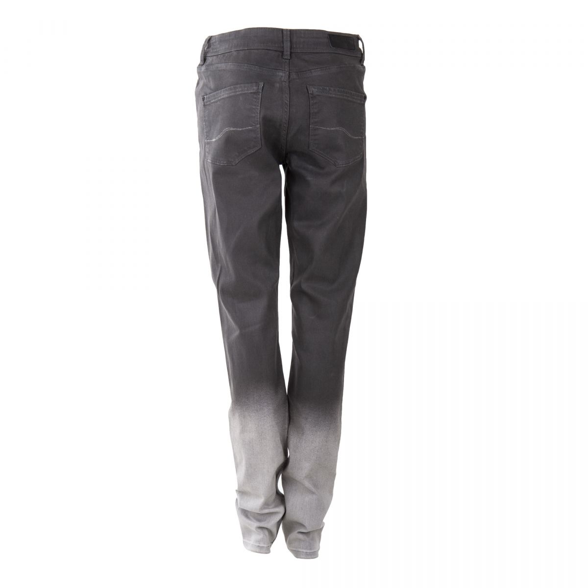 jean skinny enduit tie and dye gris femme expresso prix d griff. Black Bedroom Furniture Sets. Home Design Ideas