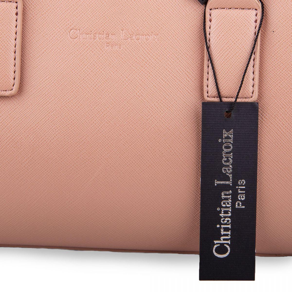 9c7b00d22d petit-sac-bowling-rose-details-fleuris-femme-christian-lacroix.jpg