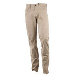Pantalon en coton coupe droite homme GERARD PASQUIER