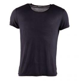 Tee shirt basique uni homme RED SOUL
