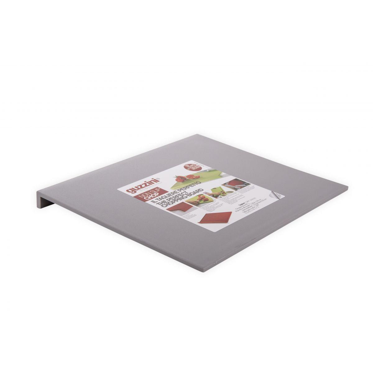 planche a decouper 2928511134 29285133 prix d griff. Black Bedroom Furniture Sets. Home Design Ideas