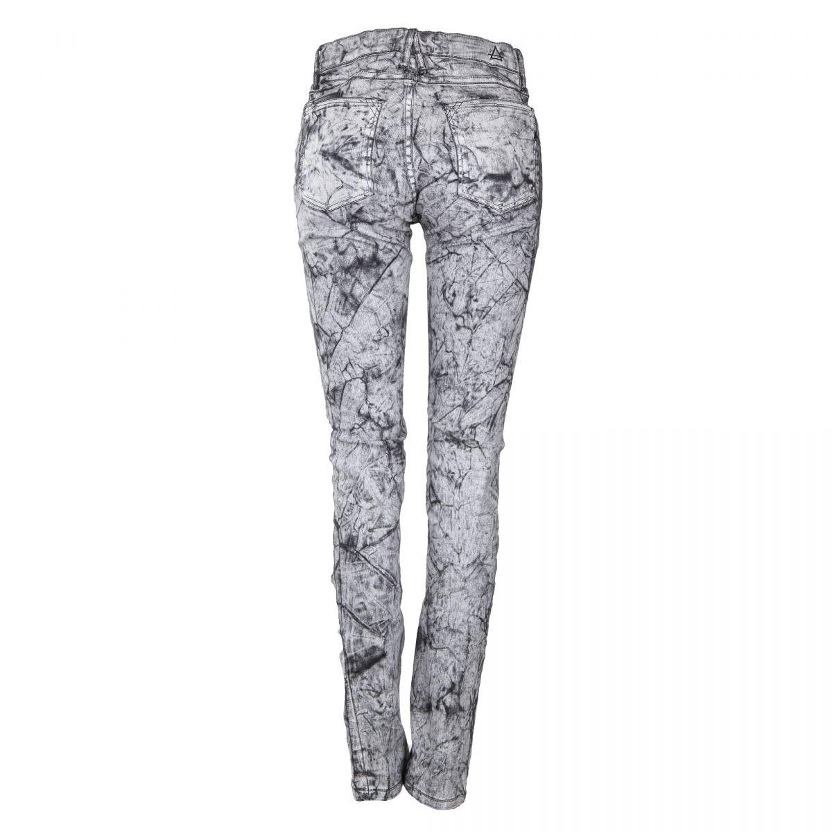 dd4a122faa2aa jean-slim-delave-marbre-zips-femme-eleven-paris.jpg