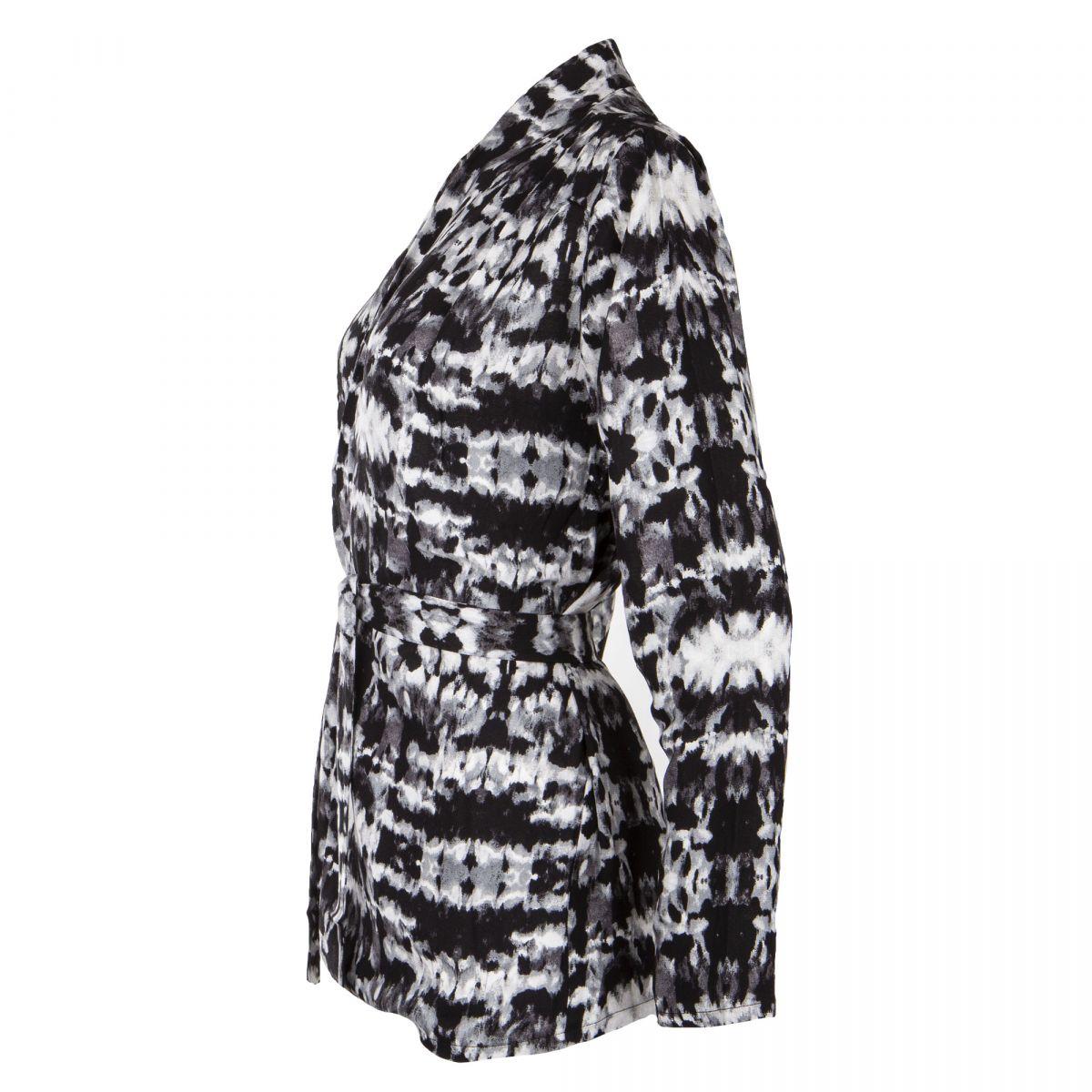 9a2f15ca5c6e62 veste-style-blazer-femme-american-vintage.jpg