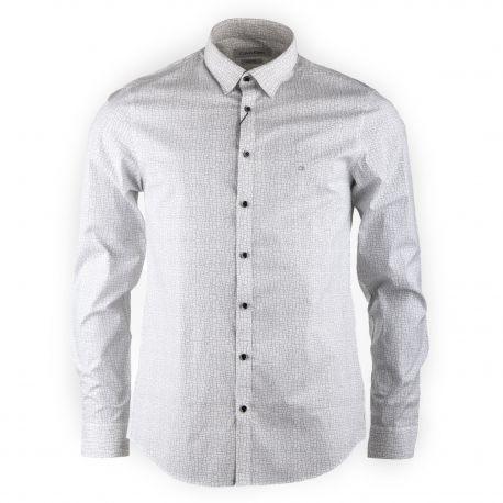 Li Xiang D'été Chemise Blouse Coton Couleur Unie Dentelle En S shirtcouleurBlancTaille Shi Femme T Shop xsChtrQd