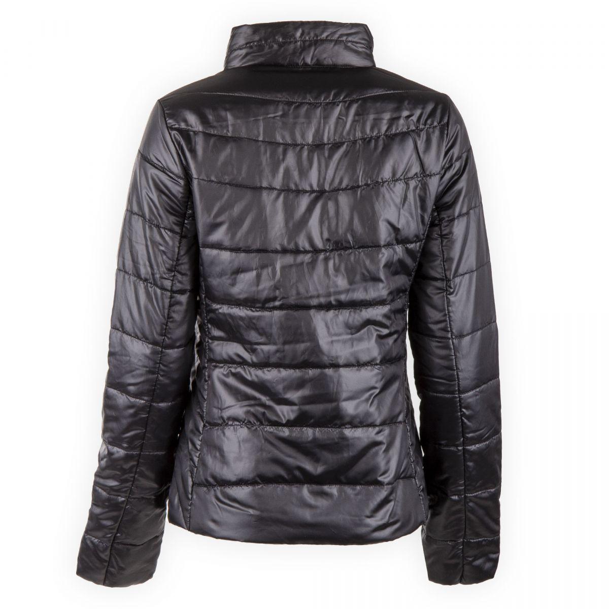 Doudoune courte à capuche homme Calvin Klein | Winter