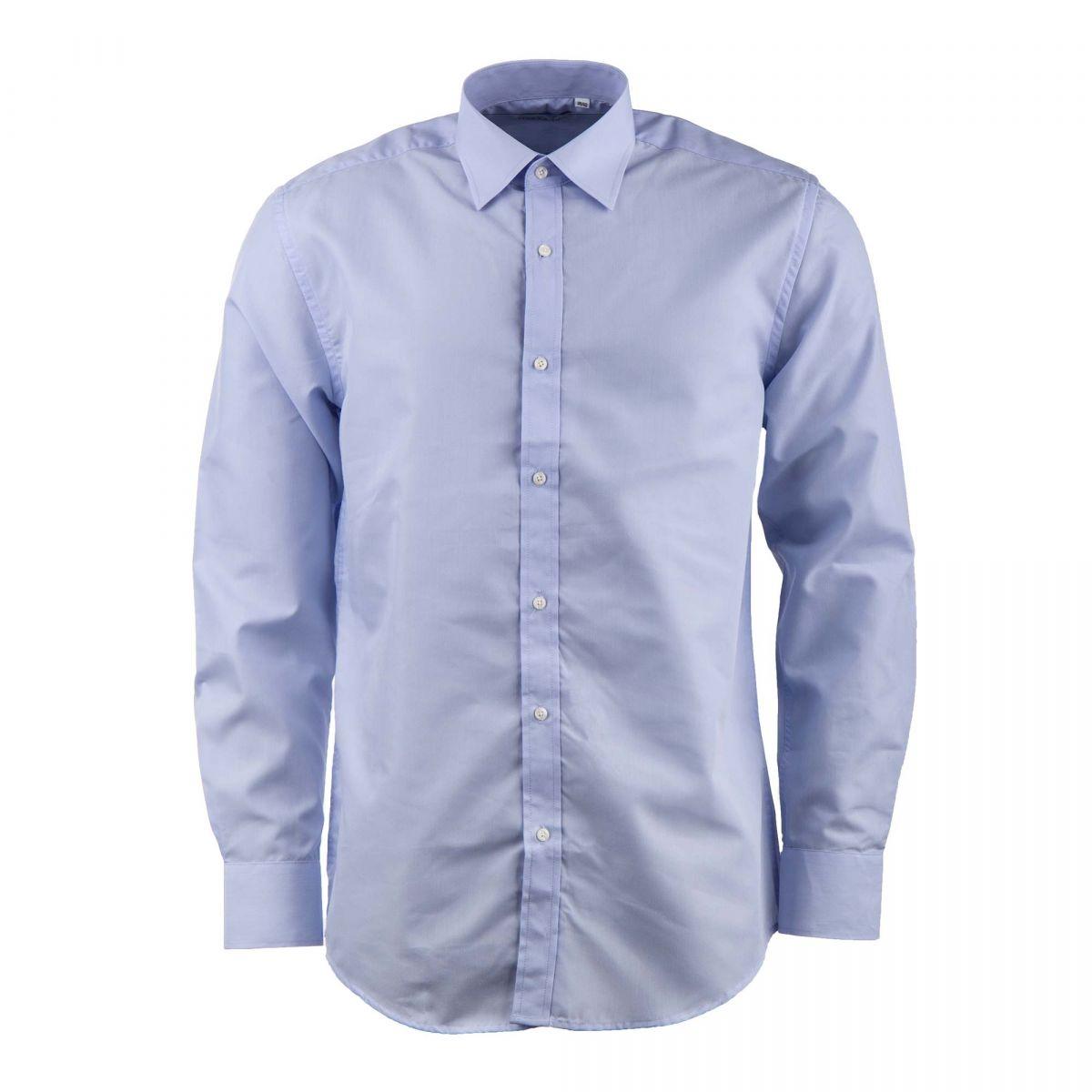 chemise-droite-unie-homme-cedric-manoukian.jpg 22e5e06dbd8