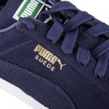 BASKET 35656852 NAVY/WHITE