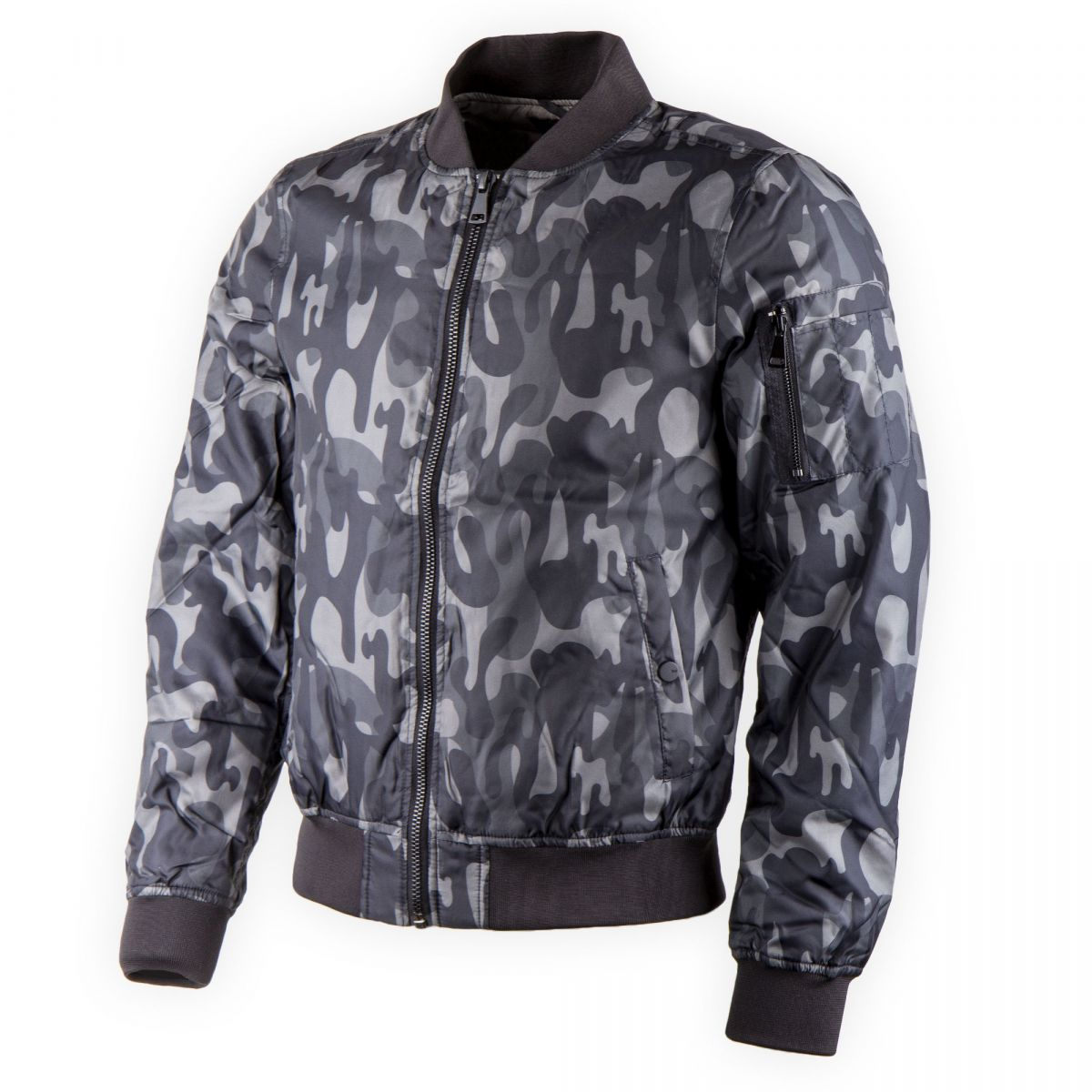 ff8c16a7957 blouson-bomber-imprime-camouflage-pkw1713-homme-best-mountain.jpg