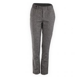 Pantalon femme ON YOU marque pas cher prix dégriffés destockage