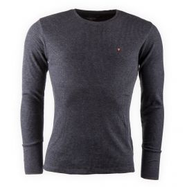 Tee shirt manches longues Homme DEEPEND