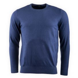 PULL IUB109841 COL ROND COUDIERE