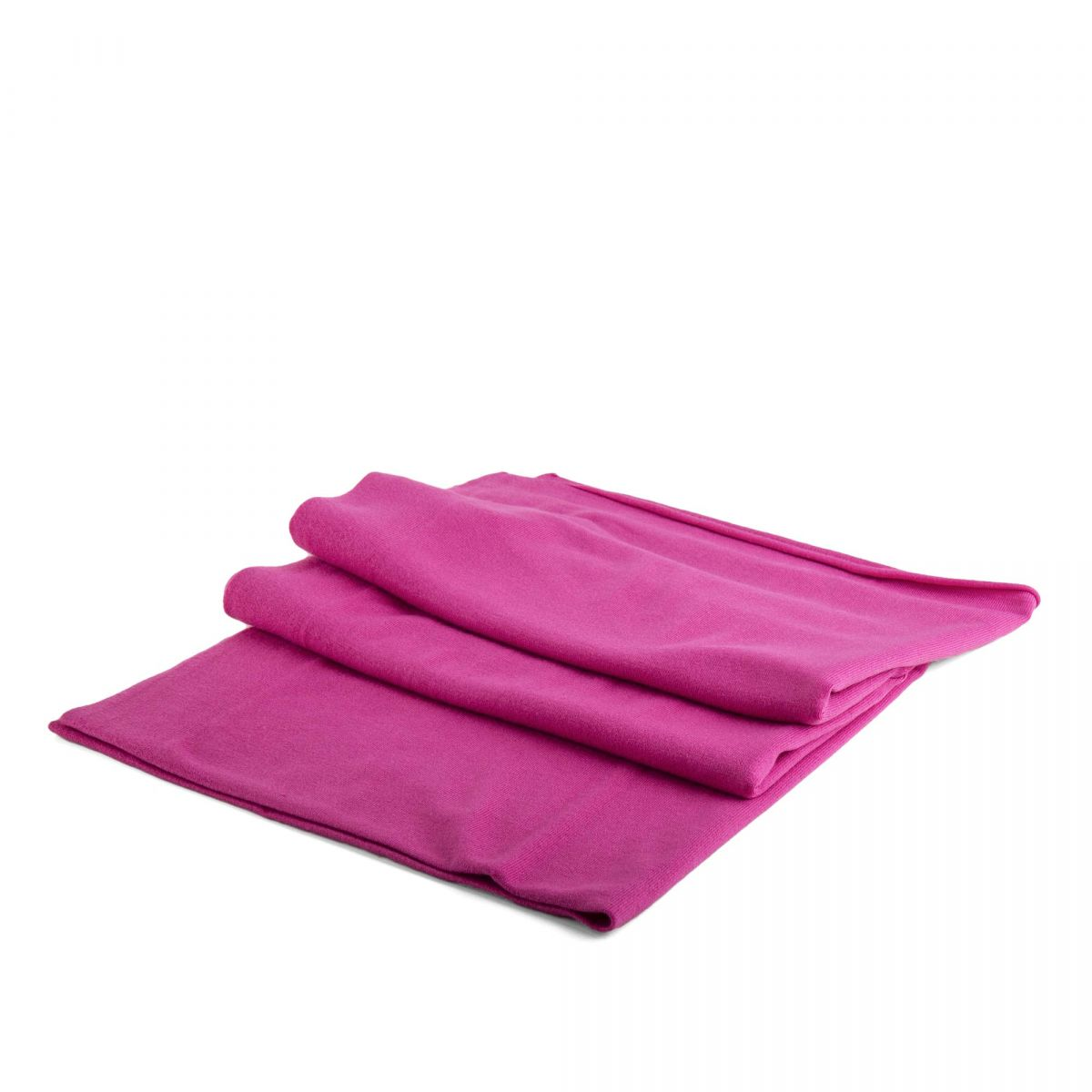 echarpe laine cachemire femme real cashmere prix d griff. Black Bedroom Furniture Sets. Home Design Ideas