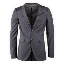 Veste blazer homme TOMMY HILFIGER marque pas cher prix dégriffés destockage