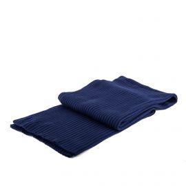 Écharpe coton homme 180cmX45cm TOMMY HILFIGER marque pas cher prix dégriffés destockage