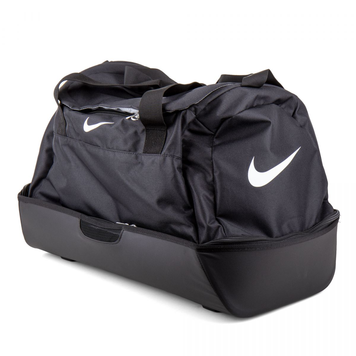 de5e2a459d Sac de sport Club Team Football rigide 52 L BA5195 NIKE à prix