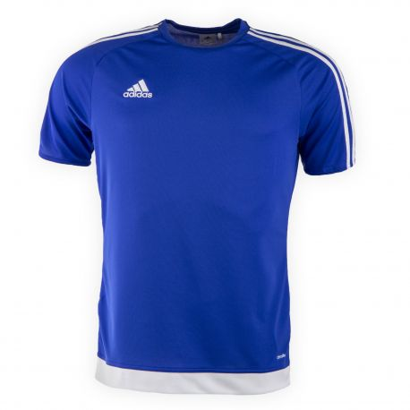 t short adidas homme