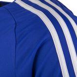 Tee-shirt maillot football climalite homme ESTRO 15 S16149 ADIDAS marque pas cher prix dégriffés destockage