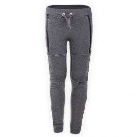 Pantalon bas de jogging mixte AEROPILOTE