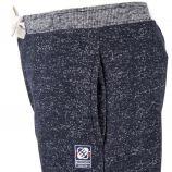 Pantalon bas de jogging enfant FREEGUN marque pas cher prix dégriffés destockage