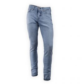 Jean denim slim fit RALSTON homme SCOTCH & SODA