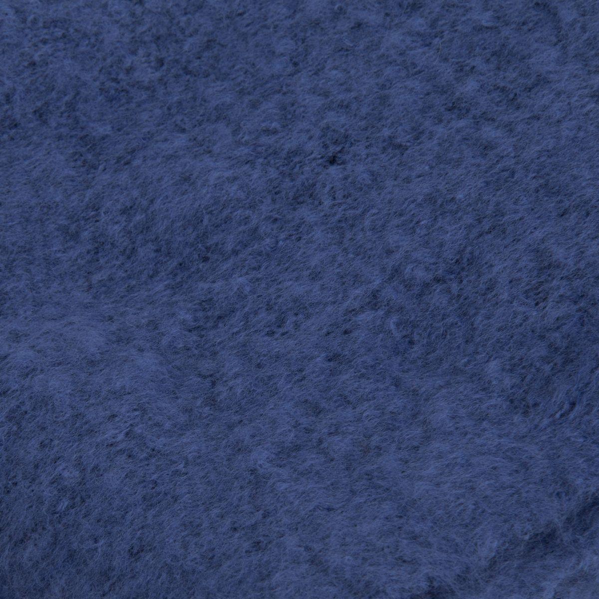 1d109c3677b ... Écharpe laine   soie Satyana Femme SINEQUANONE marque pas cher prix  dégriffés destockage ...