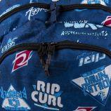 Sac à dos mixte RIP CURL marque pas cher prix dégriffés destockage
