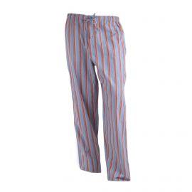 Bas de pyjama pantalon Homme CALVIN KLEIN marque pas cher prix dégriffés destockage