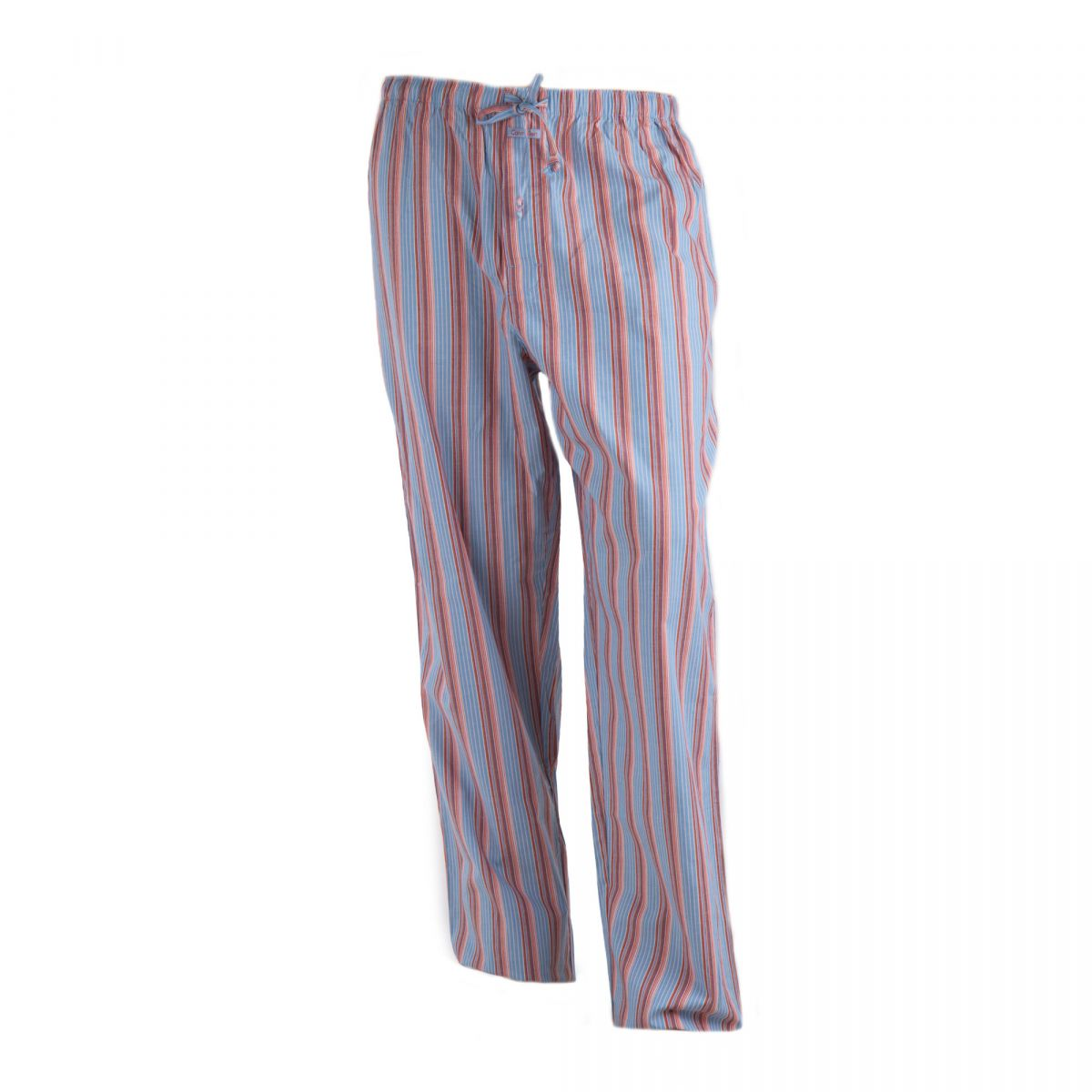 bas de pyjama pantalon homme calvin klein prix d griff. Black Bedroom Furniture Sets. Home Design Ideas