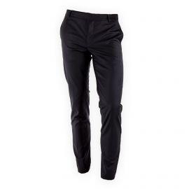 Pantalon Homme PAUL & JOE marque pas cher prix dégriffés destockage