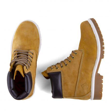 4e32379972e4e prix montantes camel Enfant à ROADSIGN Boots Chaussures dégriffé YqPwxv4