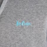 SWEAT CAPUCHE CYRANO
