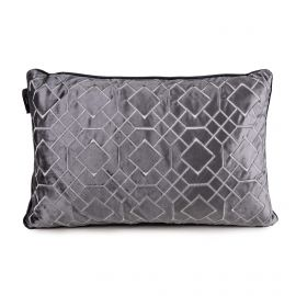 COUSSIN AZZ154061 50X70