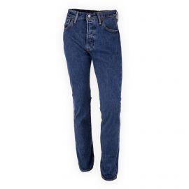 Jean bleu homme 501 Original fit LEVIS