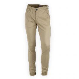 Pantalon chino homme KAMORA marque pas cher prix dégriffés destockage