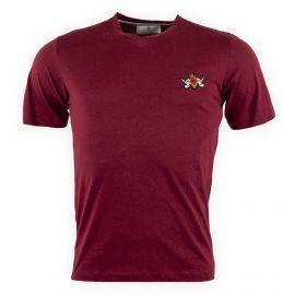 Tee-shirt écusson homme Armande CHRISTIAN LACROIX