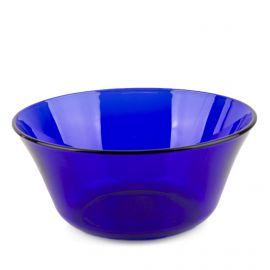 Saladier de table lys saphir vai01056 17 cm VERECO marque pas cher prix dégriffés destockage