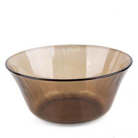 Saladier de table lys marine vai01046 DURALEX