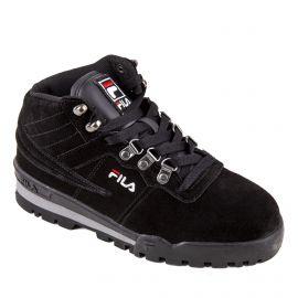 – Cher Pas Marque Déstockage Chaussures De Degriffstock jRA4L35q