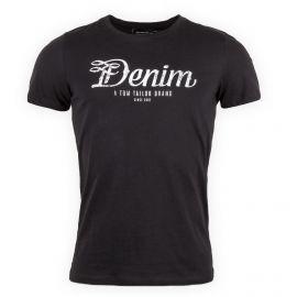 T.shirt mc 1055467.09.12 TOM TAILOR
