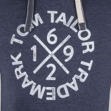 Sweat TOM TAILOR