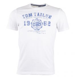 T.shirt manches courtes  TOM TAILOR