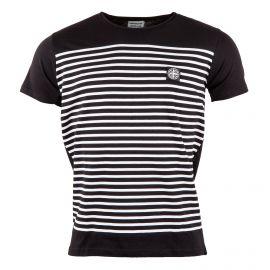 Tshirt mc ray/a PARAGOOSE