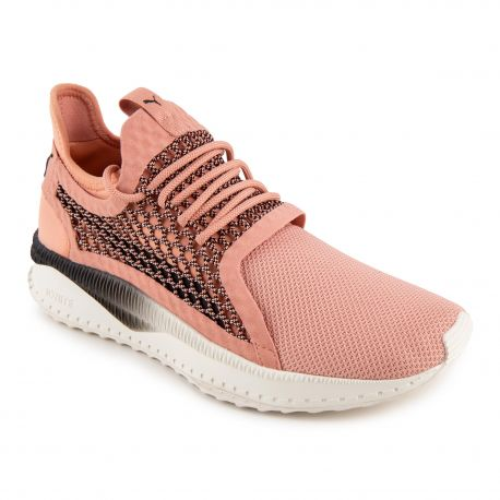 Basket running rose 36539803 PUMA