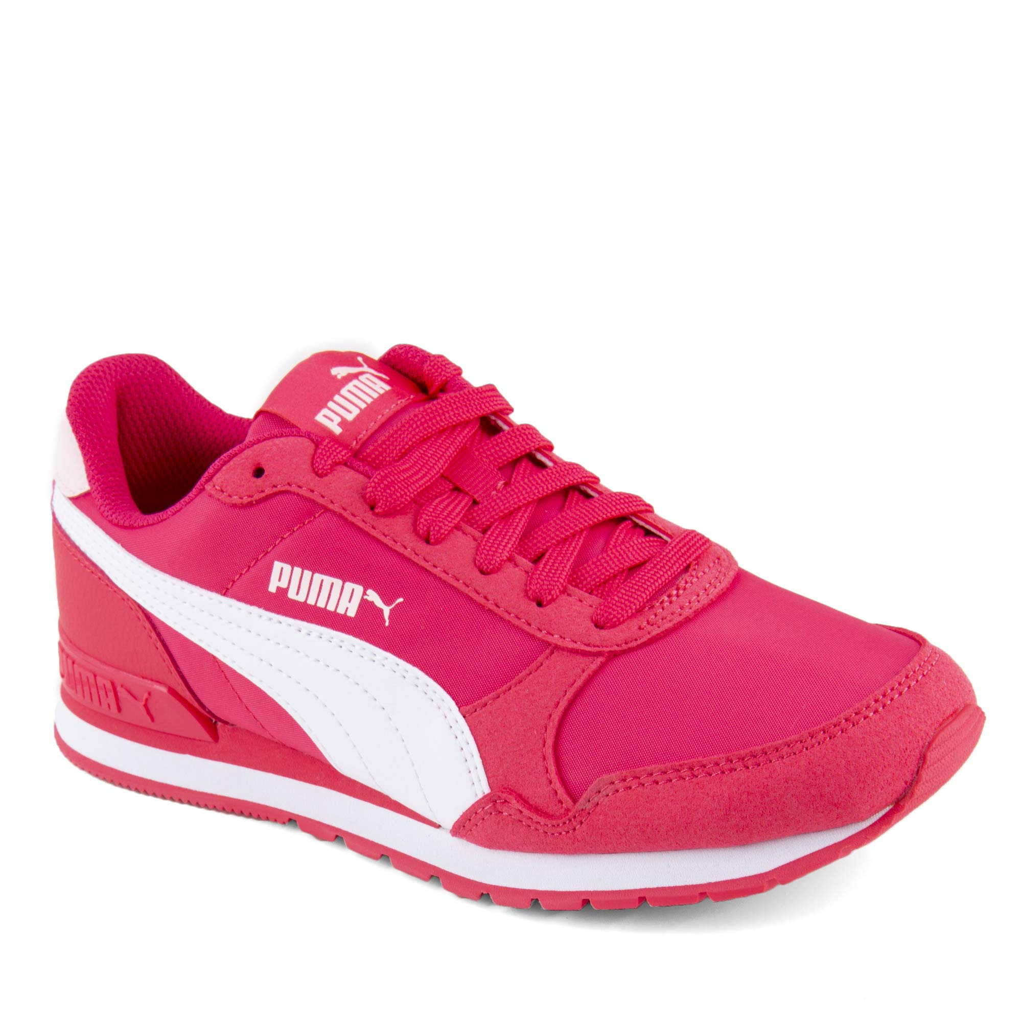 chaussures baskets femme puma